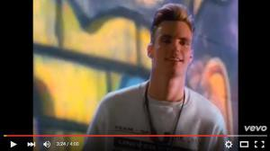 vanilla-ice-video
