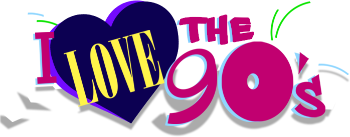 Image result for i love the 90s tour las vegas 2018